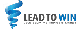 Leadtowin S.L.